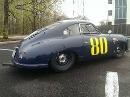 porsche gmund driving emory outlaws u0027 incredible and sinister porsche 356 the drive