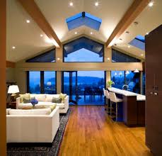 living room vaulted ceilings decorating ideas wonderful decoration