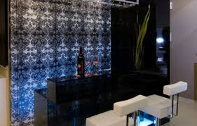 bar home bar cabinet idea awesome home bar stores near me
