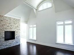 best grey color popular grey paint best grey paint colors top shades of gray wall