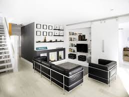 Best Living Room Inspiration Ideas Images On Pinterest Room - Modern living room furniture ottawa