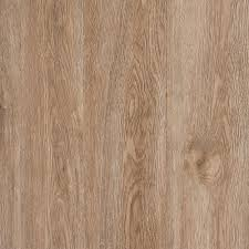 your floor and decor casa moderna european heritage oak luxury vinyl plank 4mm