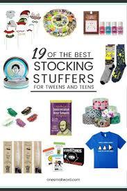 259 best images about cringe christmas stuff on pinterest