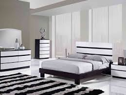 Black Bedroom Sets Queen Bedroom Furniture Minimalist White Bedroom Decorating Ideas