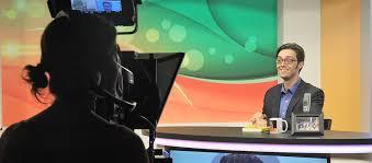 top broadcast journalism graduate schools department of journalism media management um of