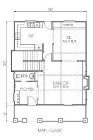 1400 to 1500 sq ft ranch house plans