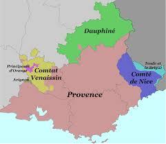 Map Of Provence File Provence Alpes Cote D U0027azur Provinces Svg Wikimedia Commons