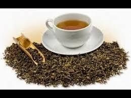 inilah tips memperbesar alat vital mudah dan cepat dengan teh basi