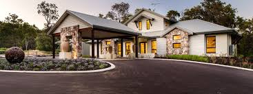 country style home builders qld house plans 2017