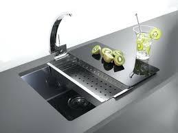 Kitchen Sinks Installation by Flush Mount Sink U2013 Meetly Co