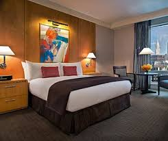 Most Comfortable Mattress In The World Most Comfortable Hotel Beds Travel Leisure