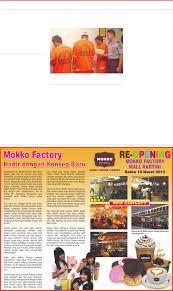 Lampung Post Edisi Sabtu 10 Maret 2012 [PDF Document]