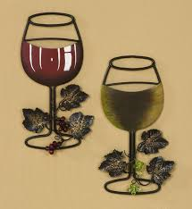 wall art ideas design filled wine decor wall art sample green