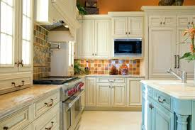 Painting Non Wood Kitchen Cabinets Image Refinish Kitchen Cabinets Photos Refinishing Oak Pictures