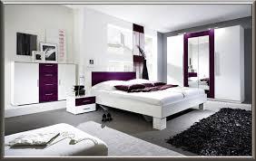 schlafzimmer schwarz wei uncategorized geräumiges schlafzimmer schwarz weiss ebenfalls