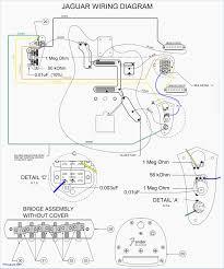 lace sensor wiring diagram single coil wiring diagram dimarzio
