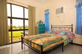 home interior design philippines images affordable simple beautiful home l regular house