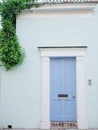 color inspiration periwinkle u0026 lavender color inspiration