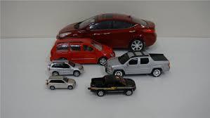 matchbox honda ridgeline die cast models from semcos garage kia forum