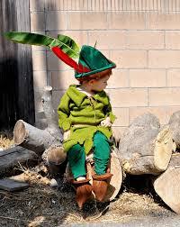 Infant Robin Halloween Costume 25 Infant Boy Halloween Costumes Ideas