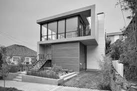 u home design build