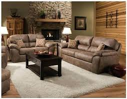 living room furniture kansas city homerooms furniture kansas city gallery gallery home room