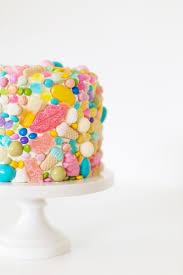 25 birthday cake decorating ideas birthday