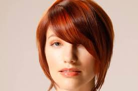 is stacked hair cut still in fashion 2018 s best bob hairstyles haircuts for women