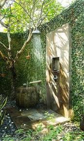 garden bathroom ideas garden graffiti part 7 outdoor shower garden