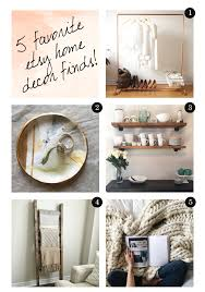 unique home decor finds livvyland austin fashion and style blogger