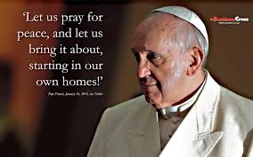 quote wallpapers pope francis quote wallpaper the southern cross