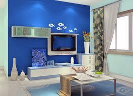 blue velvet living room set u2013 modern house