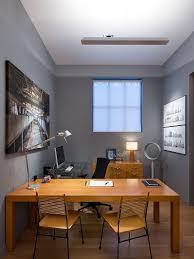 garage office 5 stunning garage conversions interiors office designs and garage