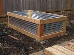 52 best gardening images on pinterest raised bed gardens raised