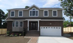 Canterbury Floor Plan by Terra Homes Builders Canterbury New Is Better
