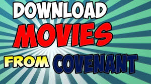 how to download movies from covenant very easily 2017 youtube