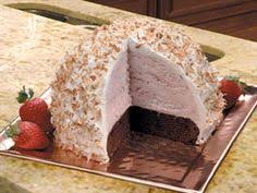 no bake desserts 18 easy dessert recipes from the mr food test