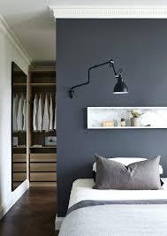 bedroom colors for men bedroom color palette mens bedroom colors for men interior design