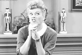i love lucy memes i love lucy gif by yoramar find download on gifer