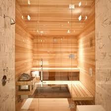 Fold Down Shower Bench Fold Down Teak Shower Bench Design Ideas