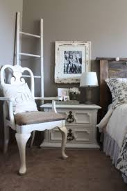 grey colors for bedroom beds decoration