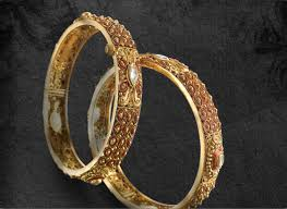 finger ring designs for designer wedding or engagement rings online tanishq