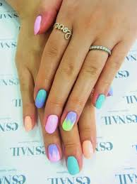 6396 best nail ideas images on pinterest make up nail ideas and