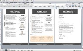instant resume templates instant resume templates template lovely new 1024 640 all best cv