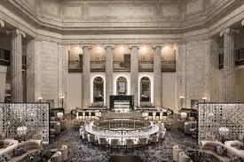 private dining rooms philadelphia aqimero by richard sandoval at the ritz carlton philadelphia