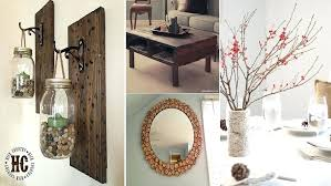 ideas for home decoration recycling ideas for home creative idea for home decoration far