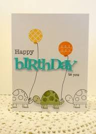 148 best happy birthday images on pinterest birthday cards