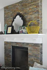 fireplace hearth tiles google search fireplaces pinterest fearsome