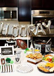 football baby shower baby shower football baby shower end zone football personalized
