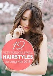 runners with short hair 2018 long hairstyles and haircuts for older women over 50